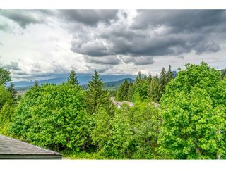 "Photo 36: 23135 GILBERT Drive in Maple Ridge: Silver Valley House for sale in ""'Stoneleigh'"" : MLS®# R2457147"