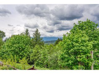 "Photo 15: 23135 GILBERT Drive in Maple Ridge: Silver Valley House for sale in ""'Stoneleigh'"" : MLS®# R2457147"