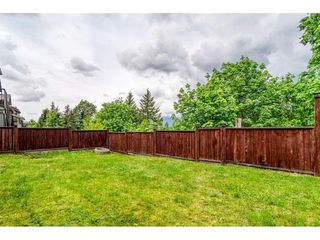 "Photo 35: 23135 GILBERT Drive in Maple Ridge: Silver Valley House for sale in ""'Stoneleigh'"" : MLS®# R2457147"