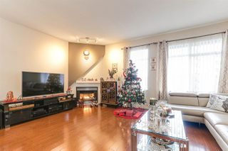 """Photo 2: 46 1486 JOHNSON Street in Coquitlam: Westwood Plateau Townhouse for sale in """"STONEY CREEK"""" : MLS®# R2459396"""