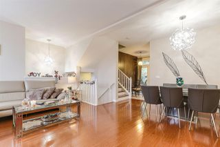 """Photo 7: 46 1486 JOHNSON Street in Coquitlam: Westwood Plateau Townhouse for sale in """"STONEY CREEK"""" : MLS®# R2459396"""