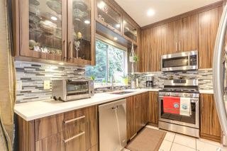 """Photo 10: 46 1486 JOHNSON Street in Coquitlam: Westwood Plateau Townhouse for sale in """"STONEY CREEK"""" : MLS®# R2459396"""