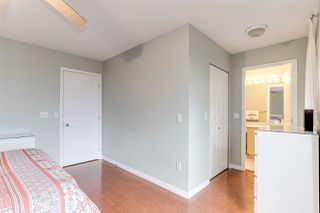 """Photo 13: 46 1486 JOHNSON Street in Coquitlam: Westwood Plateau Townhouse for sale in """"STONEY CREEK"""" : MLS®# R2459396"""
