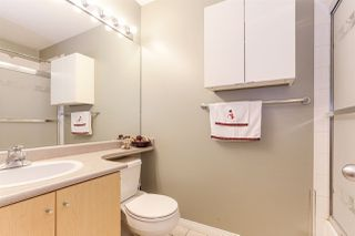 """Photo 18: 46 1486 JOHNSON Street in Coquitlam: Westwood Plateau Townhouse for sale in """"STONEY CREEK"""" : MLS®# R2459396"""