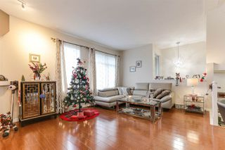 """Photo 3: 46 1486 JOHNSON Street in Coquitlam: Westwood Plateau Townhouse for sale in """"STONEY CREEK"""" : MLS®# R2459396"""