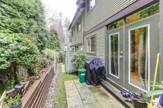 """Photo 20: 46 1486 JOHNSON Street in Coquitlam: Westwood Plateau Townhouse for sale in """"STONEY CREEK"""" : MLS®# R2459396"""