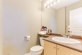 """Photo 11: 46 1486 JOHNSON Street in Coquitlam: Westwood Plateau Townhouse for sale in """"STONEY CREEK"""" : MLS®# R2459396"""