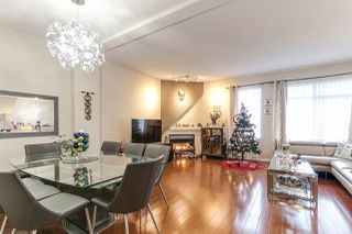 """Photo 4: 46 1486 JOHNSON Street in Coquitlam: Westwood Plateau Townhouse for sale in """"STONEY CREEK"""" : MLS®# R2459396"""