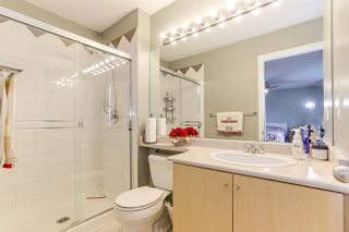"""Photo 14: 46 1486 JOHNSON Street in Coquitlam: Westwood Plateau Townhouse for sale in """"STONEY CREEK"""" : MLS®# R2459396"""