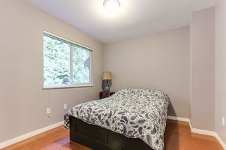 """Photo 17: 46 1486 JOHNSON Street in Coquitlam: Westwood Plateau Townhouse for sale in """"STONEY CREEK"""" : MLS®# R2459396"""
