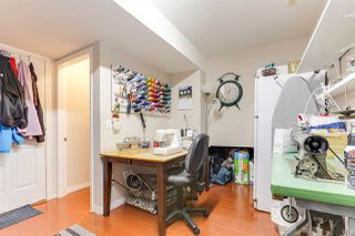 """Photo 19: 46 1486 JOHNSON Street in Coquitlam: Westwood Plateau Townhouse for sale in """"STONEY CREEK"""" : MLS®# R2459396"""