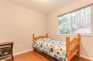 """Photo 16: 46 1486 JOHNSON Street in Coquitlam: Westwood Plateau Townhouse for sale in """"STONEY CREEK"""" : MLS®# R2459396"""
