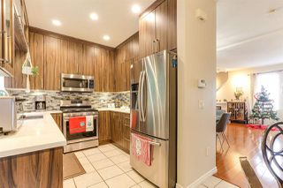 """Photo 8: 46 1486 JOHNSON Street in Coquitlam: Westwood Plateau Townhouse for sale in """"STONEY CREEK"""" : MLS®# R2459396"""