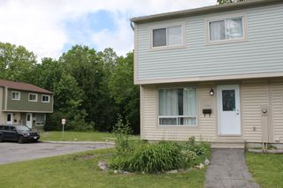Photo 2: 175 Teal Crescent in Ottawa: House for sale