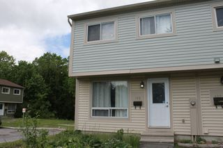 Photo 1: 175 Teal Crescent in Ottawa: House for sale