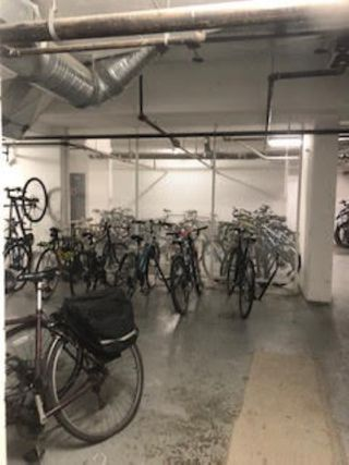 """Photo 26: 1107 1068 HORNBY Street in Vancouver: Downtown VW Condo for sale in """"THE CANADIAN AT WALL CENTRE"""" (Vancouver West)  : MLS®# R2463676"""