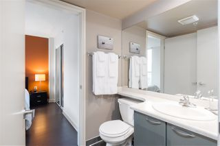 """Photo 12: 1107 1068 HORNBY Street in Vancouver: Downtown VW Condo for sale in """"THE CANADIAN AT WALL CENTRE"""" (Vancouver West)  : MLS®# R2463676"""