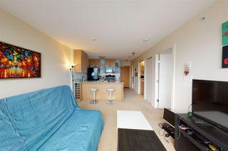 Photo 13: 2209 977 MAINLAND Street in Vancouver: Yaletown Condo for sale (Vancouver West)  : MLS®# R2466094