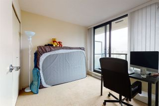 Photo 11: 2209 977 MAINLAND Street in Vancouver: Yaletown Condo for sale (Vancouver West)  : MLS®# R2466094