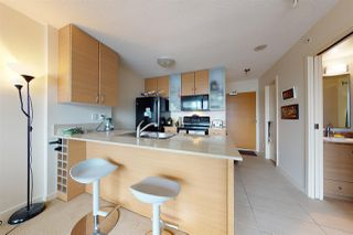 Photo 14: 2209 977 MAINLAND Street in Vancouver: Yaletown Condo for sale (Vancouver West)  : MLS®# R2466094