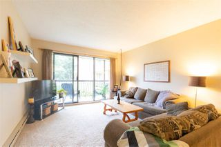 """Photo 5: 1111 45650 MCINTOSH Drive in Chilliwack: Chilliwack W Young-Well Condo for sale in """"PHOENIXDALE ONE"""" : MLS®# R2469702"""