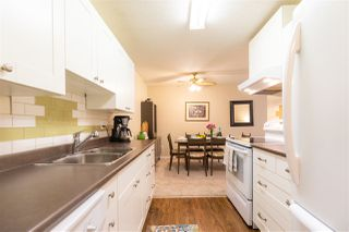 """Photo 3: 1111 45650 MCINTOSH Drive in Chilliwack: Chilliwack W Young-Well Condo for sale in """"PHOENIXDALE ONE"""" : MLS®# R2469702"""