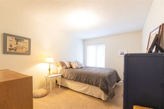 """Photo 11: 1111 45650 MCINTOSH Drive in Chilliwack: Chilliwack W Young-Well Condo for sale in """"PHOENIXDALE ONE"""" : MLS®# R2469702"""