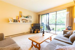 """Photo 4: 1111 45650 MCINTOSH Drive in Chilliwack: Chilliwack W Young-Well Condo for sale in """"PHOENIXDALE ONE"""" : MLS®# R2469702"""