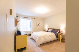 """Photo 9: 1111 45650 MCINTOSH Drive in Chilliwack: Chilliwack W Young-Well Condo for sale in """"PHOENIXDALE ONE"""" : MLS®# R2469702"""