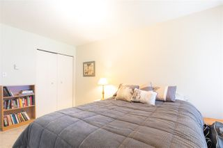"""Photo 10: 1111 45650 MCINTOSH Drive in Chilliwack: Chilliwack W Young-Well Condo for sale in """"PHOENIXDALE ONE"""" : MLS®# R2469702"""