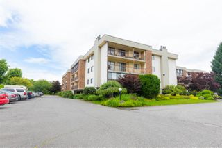 """Photo 15: 1111 45650 MCINTOSH Drive in Chilliwack: Chilliwack W Young-Well Condo for sale in """"PHOENIXDALE ONE"""" : MLS®# R2469702"""