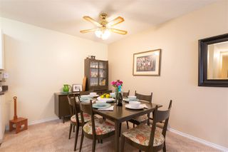 """Photo 6: 1111 45650 MCINTOSH Drive in Chilliwack: Chilliwack W Young-Well Condo for sale in """"PHOENIXDALE ONE"""" : MLS®# R2469702"""