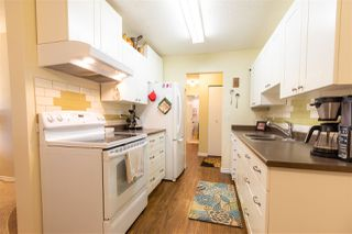 """Photo 2: 1111 45650 MCINTOSH Drive in Chilliwack: Chilliwack W Young-Well Condo for sale in """"PHOENIXDALE ONE"""" : MLS®# R2469702"""