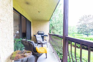 """Photo 7: 1111 45650 MCINTOSH Drive in Chilliwack: Chilliwack W Young-Well Condo for sale in """"PHOENIXDALE ONE"""" : MLS®# R2469702"""