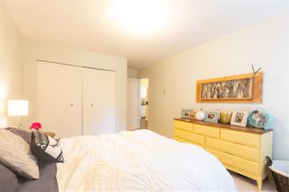 """Photo 8: 1111 45650 MCINTOSH Drive in Chilliwack: Chilliwack W Young-Well Condo for sale in """"PHOENIXDALE ONE"""" : MLS®# R2469702"""