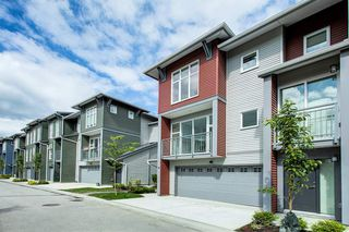"Photo 16: 38 24076 112 Avenue in Maple Ridge: Cottonwood MR Townhouse for sale in ""CREEKSIDE MAPLE HEIGHTS"" : MLS®# R2474697"