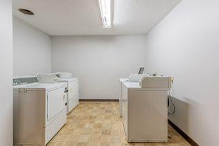 Photo 7: 417 1945 105 Street in Edmonton: Zone 16 Condo for sale : MLS®# E4208380
