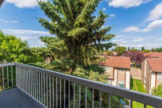 Photo 6: 417 1945 105 Street in Edmonton: Zone 16 Condo for sale : MLS®# E4208380