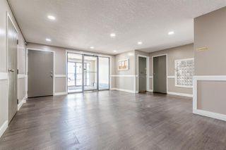 Photo 8: 417 1945 105 Street in Edmonton: Zone 16 Condo for sale : MLS®# E4208380