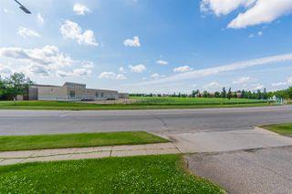 Photo 3: 417 1945 105 Street in Edmonton: Zone 16 Condo for sale : MLS®# E4208380