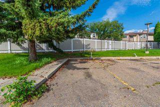 Photo 16: 417 1945 105 Street in Edmonton: Zone 16 Condo for sale : MLS®# E4208380
