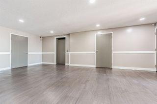 Photo 9: 417 1945 105 Street in Edmonton: Zone 16 Condo for sale : MLS®# E4208380