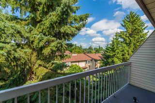 Photo 5: 417 1945 105 Street in Edmonton: Zone 16 Condo for sale : MLS®# E4208380