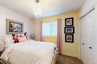 Photo 31: 7916 SUMMERSIDE GRANDE Boulevard in Edmonton: Zone 53 House for sale : MLS®# E4209210