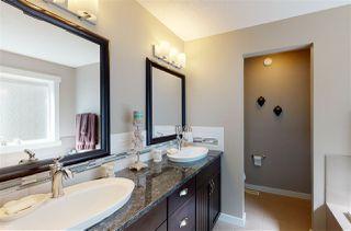 Photo 27: 7916 SUMMERSIDE GRANDE Boulevard in Edmonton: Zone 53 House for sale : MLS®# E4209210