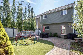 Photo 33: 7916 SUMMERSIDE GRANDE Boulevard in Edmonton: Zone 53 House for sale : MLS®# E4209210