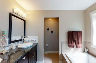 Photo 28: 7916 SUMMERSIDE GRANDE Boulevard in Edmonton: Zone 53 House for sale : MLS®# E4209210