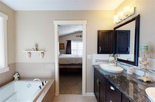 Photo 29: 7916 SUMMERSIDE GRANDE Boulevard in Edmonton: Zone 53 House for sale : MLS®# E4209210