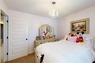 Photo 32: 7916 SUMMERSIDE GRANDE Boulevard in Edmonton: Zone 53 House for sale : MLS®# E4209210