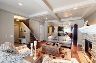 Photo 6: 7916 SUMMERSIDE GRANDE Boulevard in Edmonton: Zone 53 House for sale : MLS®# E4209210